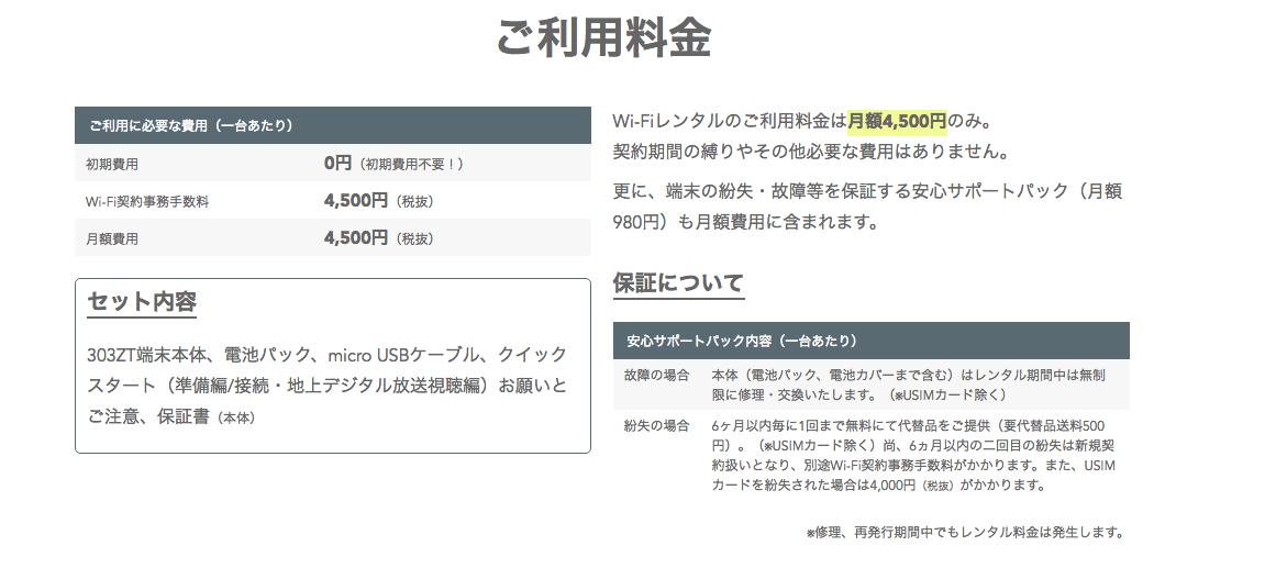 スクリーンショット 2016-06-17 15.02.08