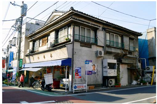 ▲こういうの。出展:http://blog.goo.ne.jp/kenmatsu_fs/e/7ba167539a5690d660e2f36013e0f821
