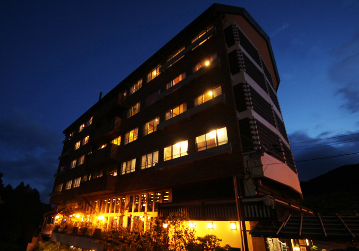 ▲こんな感じ。出典:http://www.fukudaya.co.jp/facilities/gaikan.html